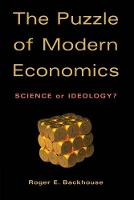 The Puzzle of Modern Economics:...