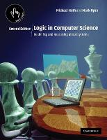 Logic in Computer Science: Modelling...