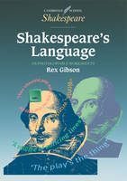 Shakespeare's Language 150...