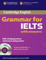 Cambridge Grammar for IELTS Student's...