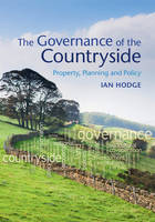 The Governance of the Countryside:...