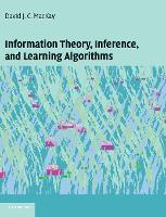 Information Theory, Inference and...