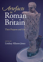 Artefacts in Roman Britain: Their...