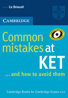 Common Mistakes at KET: And How to...