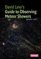 David Levy's Guide to Observing ...