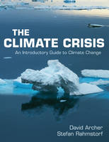 The Climate Crisis: An Introductory...
