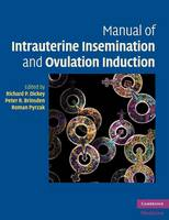 Manual of Intrauterine Insemination...