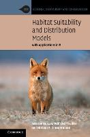 Habitat Suitability and Distribution...