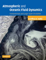 Atmospheric and Oceanic Fluid...