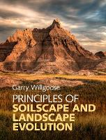 Principles of Soilscape and Landscape...