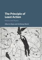 The Principle of Least Action: ...