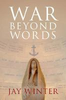 War beyond Words: Languages of...