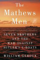 The Mathews Men: Seven Brothers and...