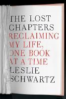 The Lost Chapters: Finding Recovery...
