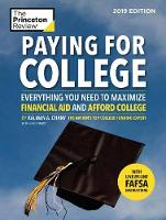 Paying for College Without Going...