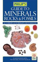Philip's Guide to Minerals, Rocks and...