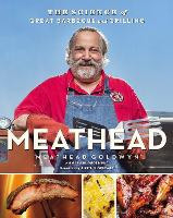 Meathead: The Science of Great...