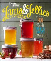 Better Homes and Gardens Jams and...