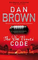 The Da Vinci Code: (Robert Langdon...