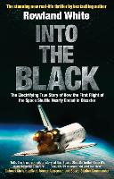Into the Black: The Electrifying True...