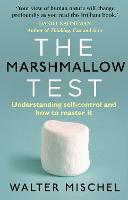 The Marshmallow Test: Understanding...