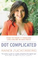 Dot Complicated - How to Make it...