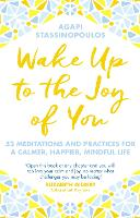 Wake Up To The Joy Of You: 52...