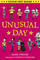 Unusual Day
