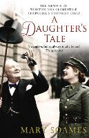 A Daughter's Tale: The Memoir of...
