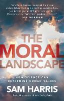 The Moral Landscape