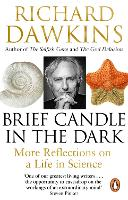 Brief Candle in the Dark: My Life in...