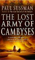 The Lost Army Of Cambyses