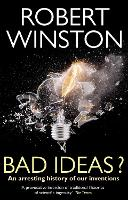 Bad Ideas?: An Arresting History of...
