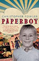 Paperboy