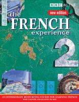 The French experience - The French experience 2