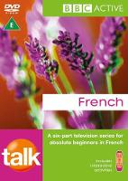Talk French - Talk French