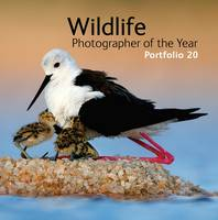 Wildlife Photographer of the Year...