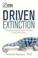 Driven to Extinction: The Impact of...