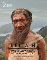 Britain: One Million Years of the...
