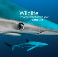 Wildlife Photographer of the Year:...