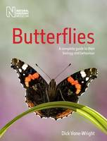 Butterflies: A Complete Guide to ...