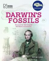 Darwin's Fossils: Discoveries that...