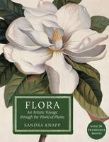 Flora: An Artistic Voyage Through the...