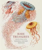 Rare Treasures: From the Library of...