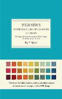 Werner's Nomenclature of Colours:...