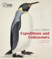 Expeditions and Endeavours: Images of...