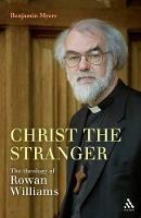 The Theology of Rowan Williams: A...