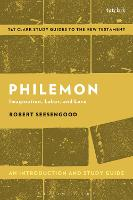 Philemon: An Introduction and Study...