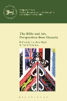 The Bible and Art, Perspectives from...