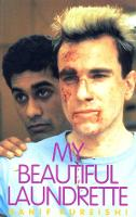 My Beautiful Laundrette: Screenplay